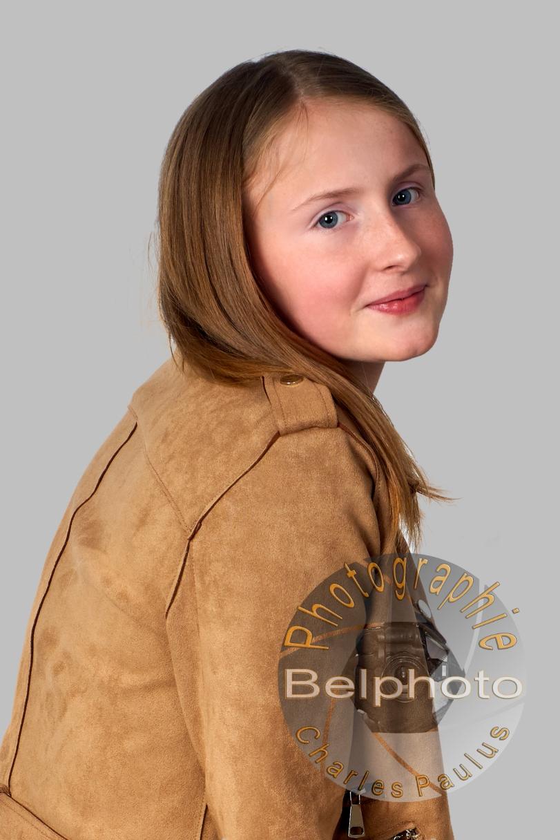 Delphine0055