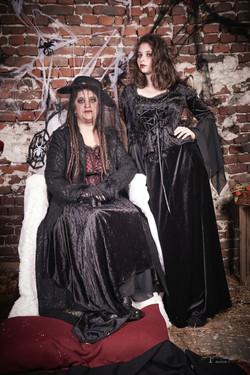 Halloween II0271