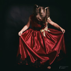 Les Princesses 0330
