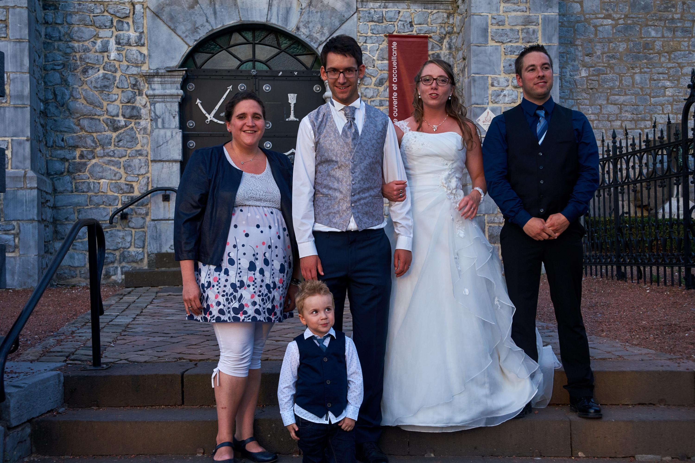 Mariage Eglise0760