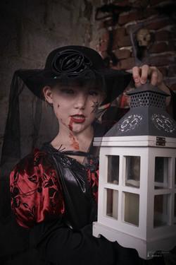 Halloween II0140