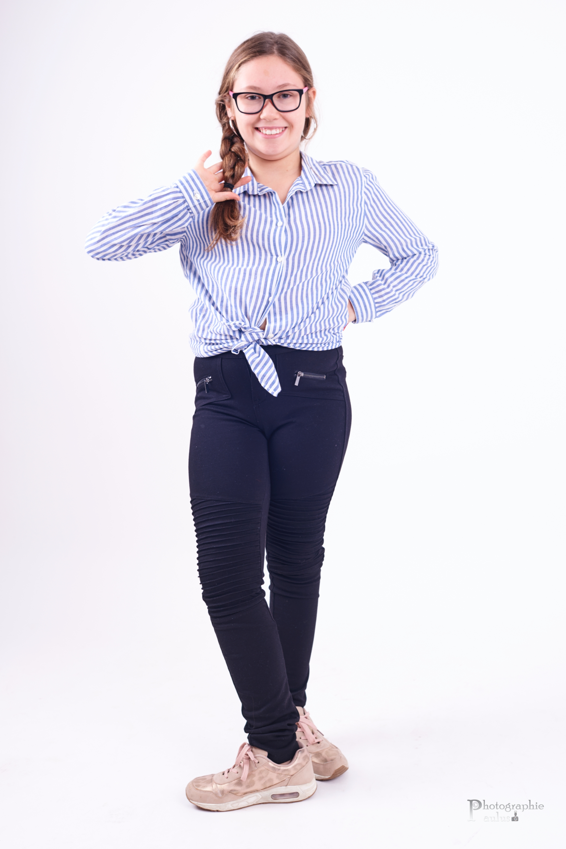 Alissa SBP0161