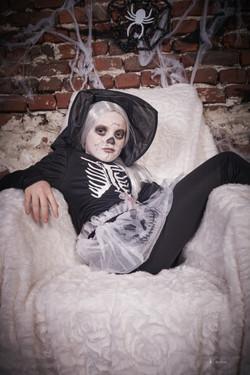Halloween II0019