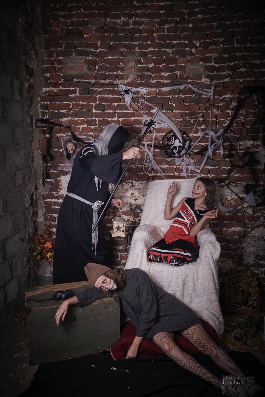 Halloween I0091