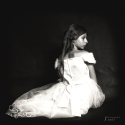 Les Princesses 0299