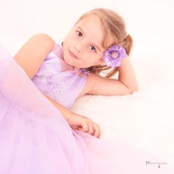 Les Princesses0090