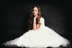 Les Princesses 0286