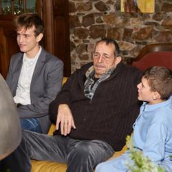 Le_père_noel_existe_J20092