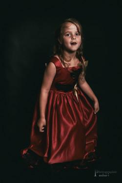 Les Princesses 0332