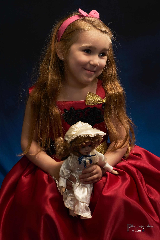 SB Ellie Princesse0053