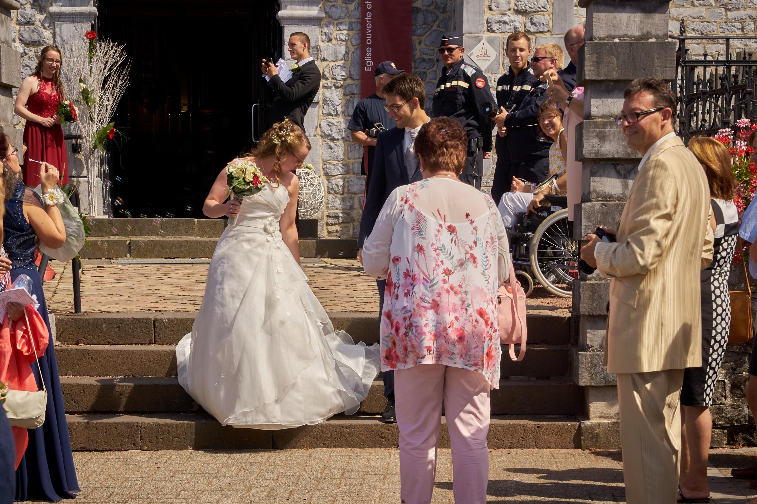 Mariage Eglise0239