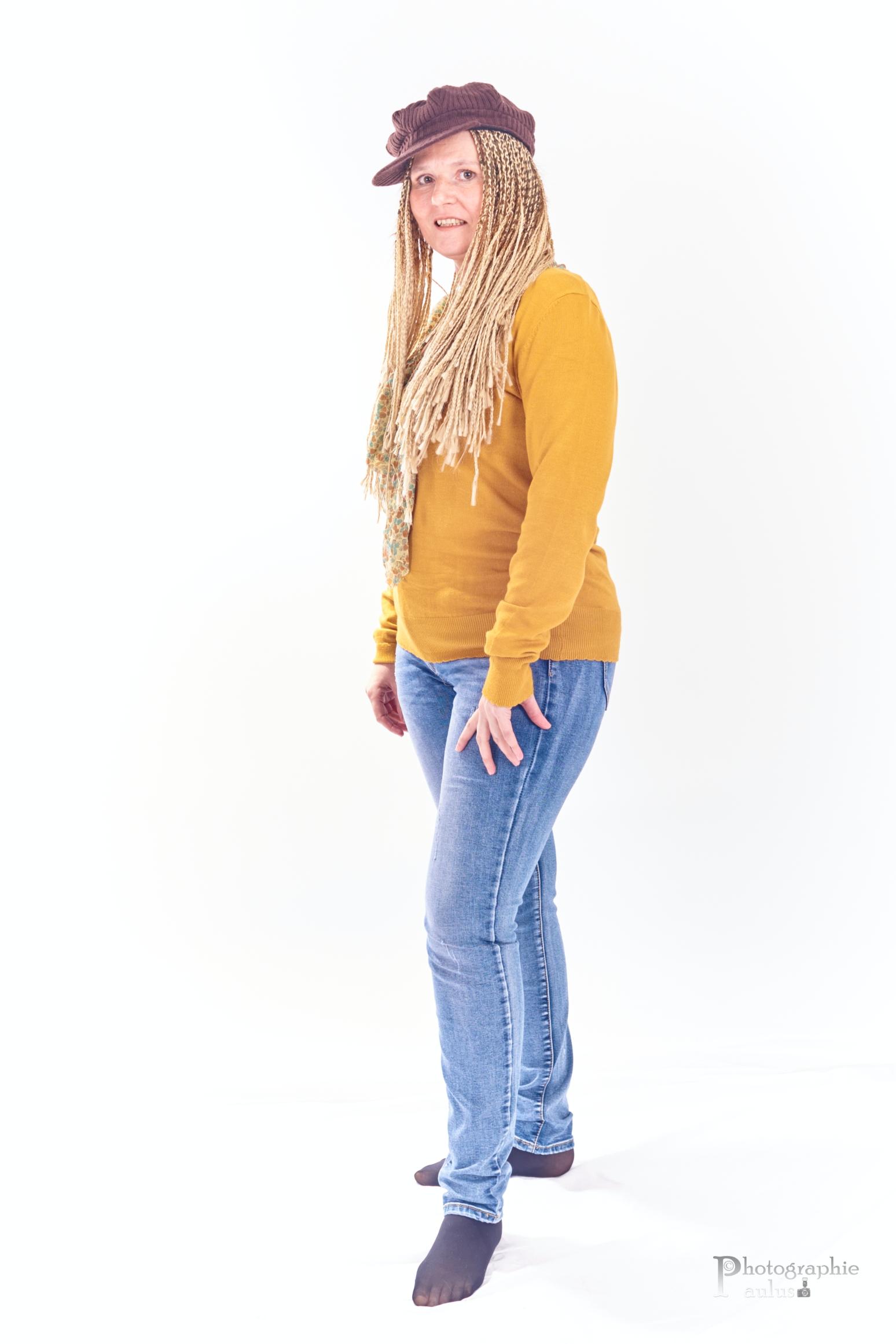 Joelle SBP0005