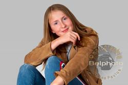 Delphine0076