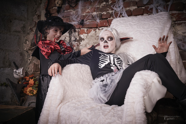 Halloween II0031