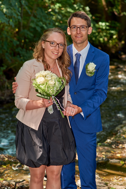 Mariage Laurence & Jean-Pierre0350
