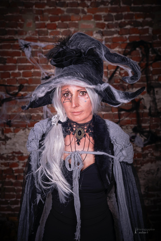 Halloween III0136
