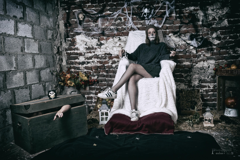 Halloween I0003