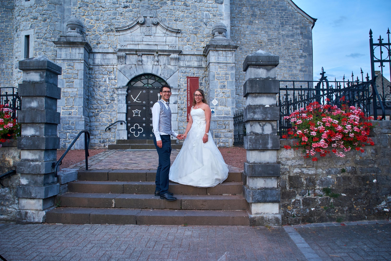 Mariage Eglise0718