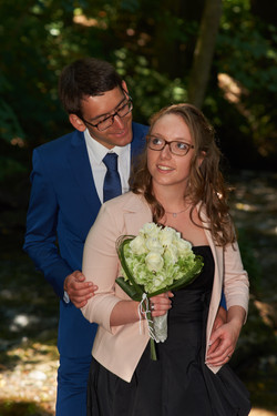 Mariage Laurence & Jean-Pierre0364