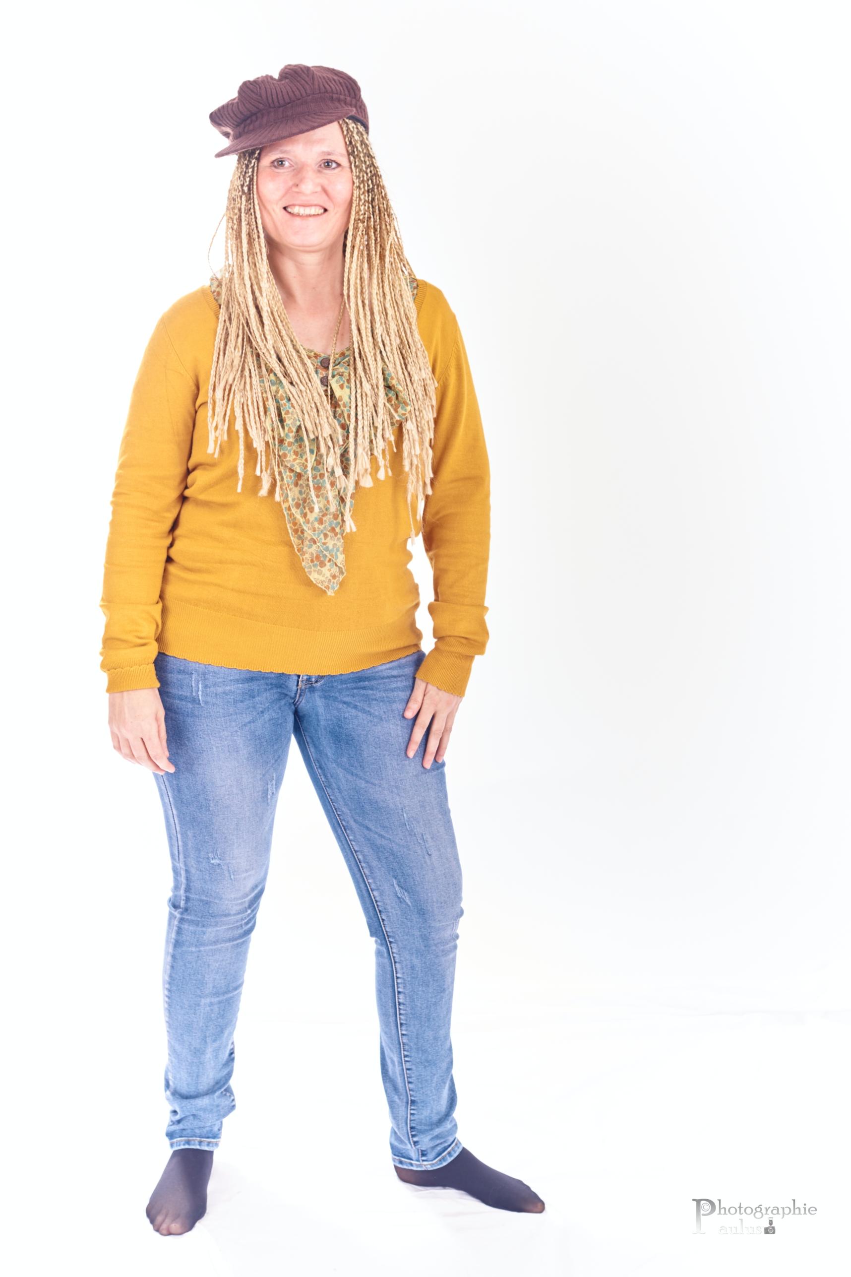 Joelle SBP0021