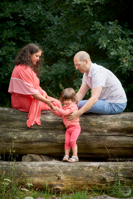 Studio Belphoto Famille 0108