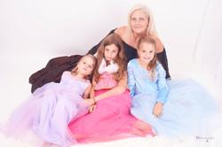 Les Princesses0121