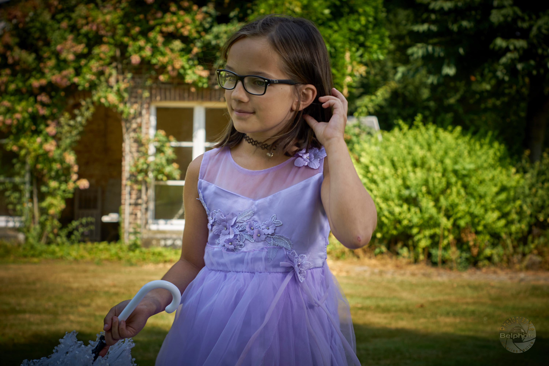 Princesse Clara0043