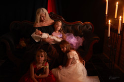 Les Princesses 0215