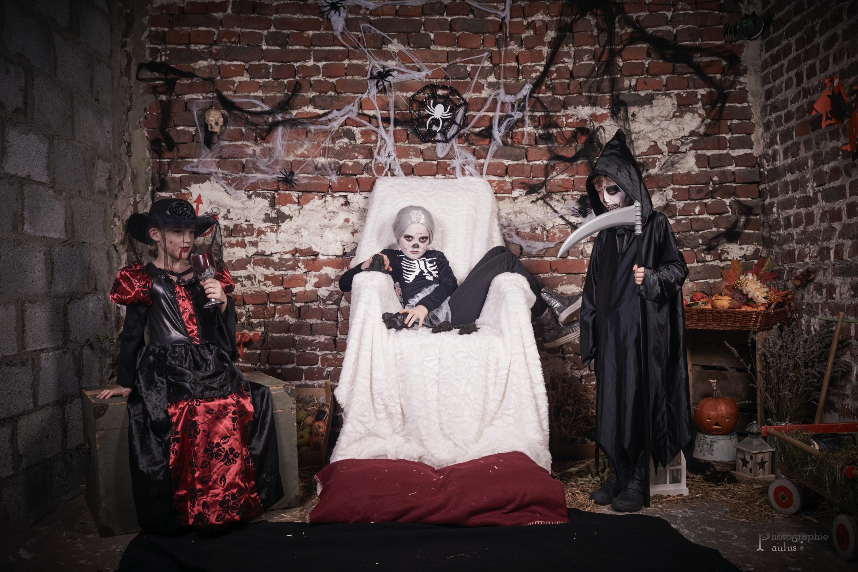 Halloween II0059