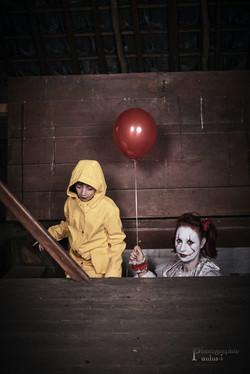 Halloween III0263