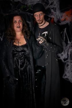 Halloween0239
