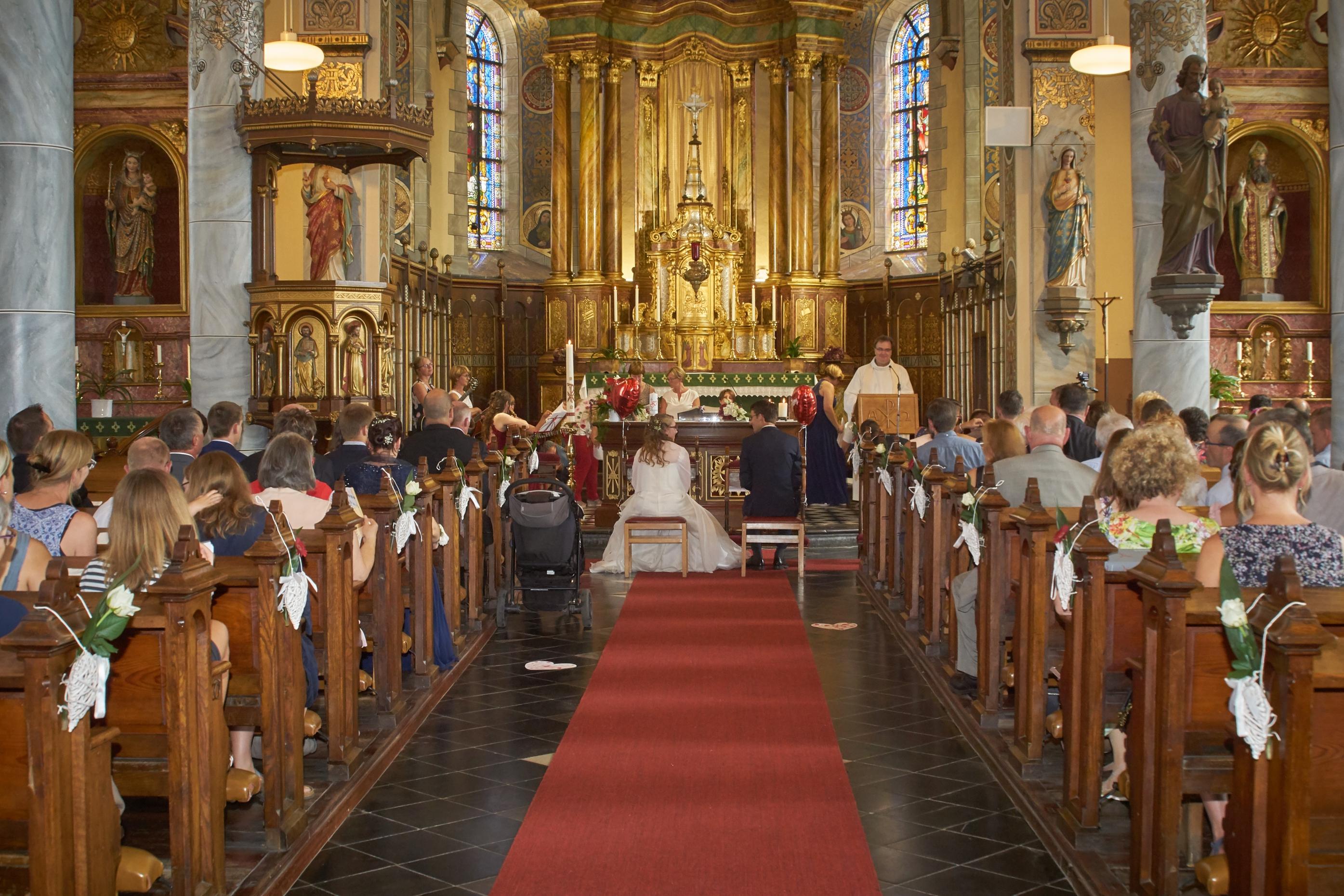 Mariage Eglise0088
