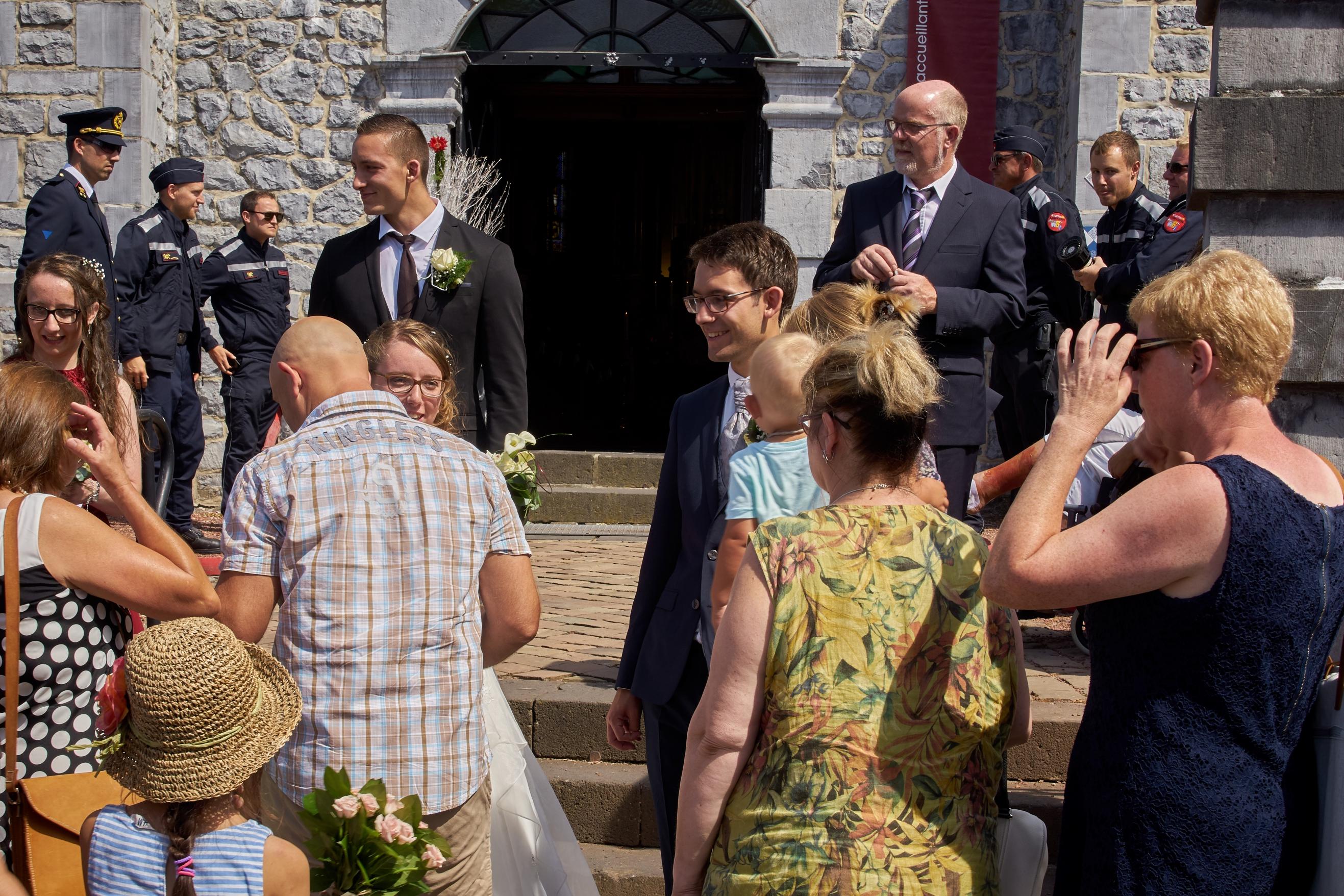 Mariage Eglise0243