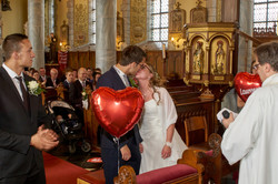 Mariage Eglise0134