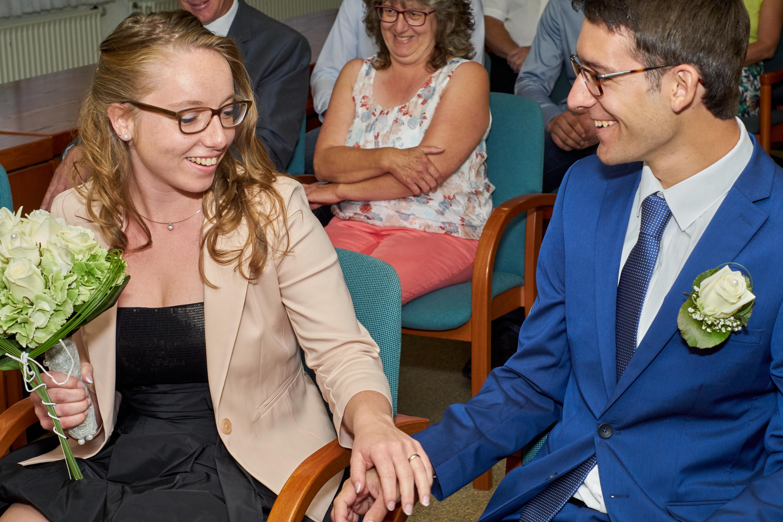 Mariage Laurence & Jean-Pierre0097