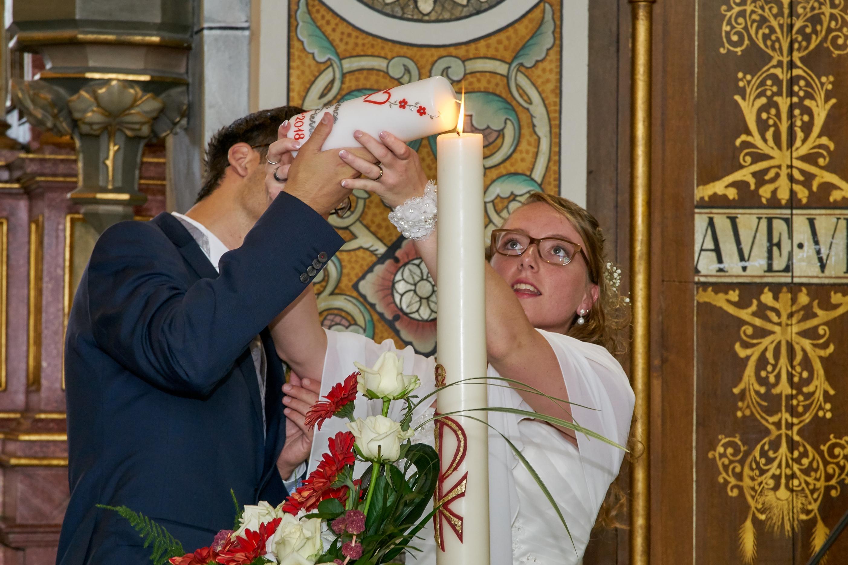 Mariage Eglise0139