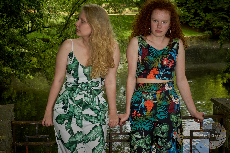 Julie & Alizee0050