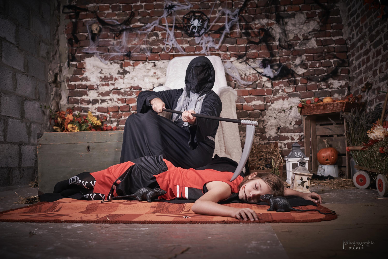Halloween I0124