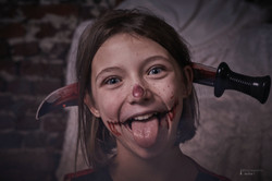 Halloween I0201