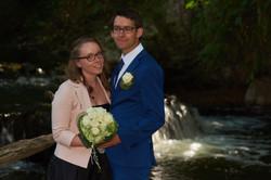 Mariage Laurence & Jean-Pierre0371