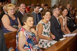 Mariage Eglise0154