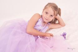 Les Princesses0087