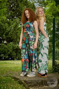 Julie & Alizee0017