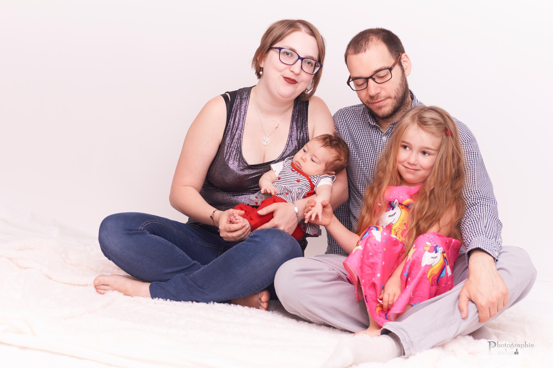 Famille Hodiaumont0164