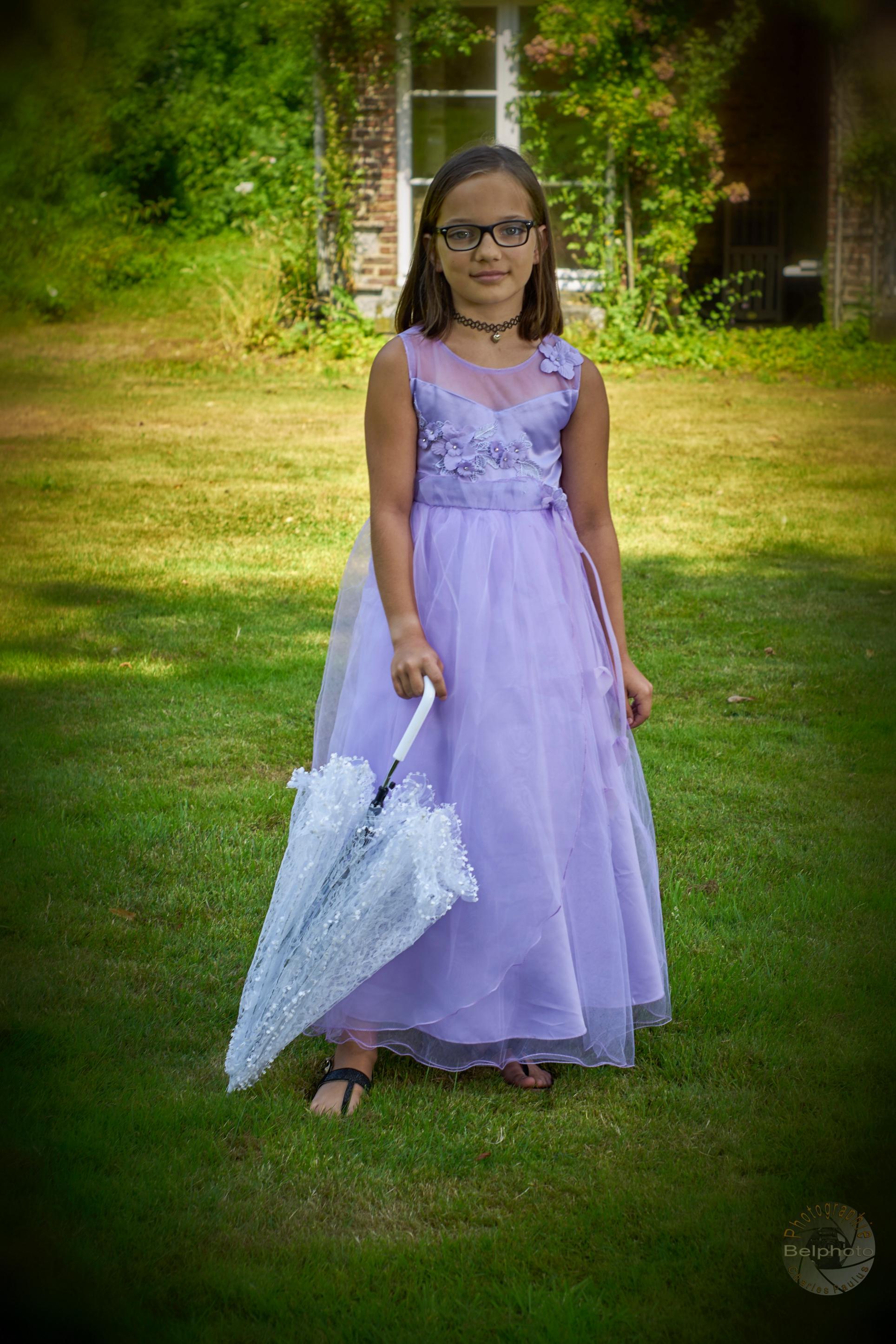 Princesse Clara0030