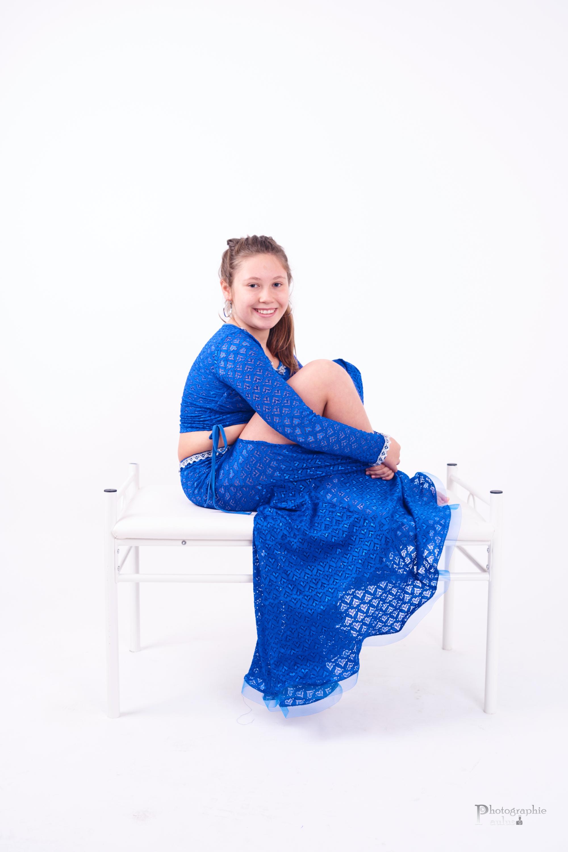 Alissa SBP0093