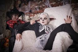 Halloween II0033