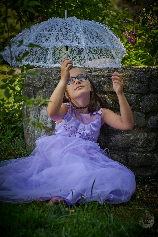 Princesse Clara0187