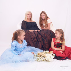 Les Princesses0031