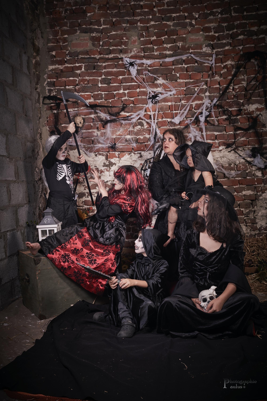 Halloween II0209